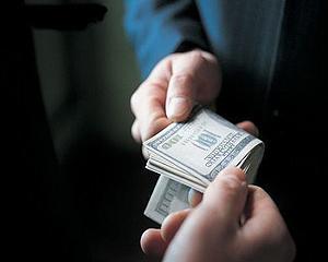 O firma din Norvegia este acuzata de coruptie pentru afaceri derulate in Romania