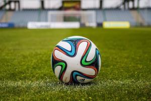 O noua editie a Ligii 1 debuteaza astazi. CFR Cluj, FCSB si Universitatea Craiova sunt marile favorite