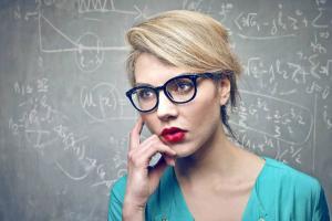 5 lucruri pe care oamenii inteligenti NU le fac