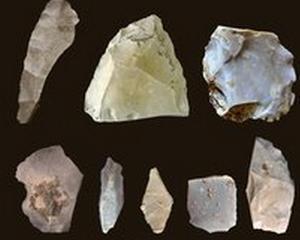 Oamenii de stiinta dau o noua explicatie misterului Stonehenge