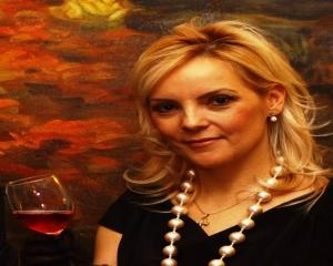 Domeniile Ostrov: De Sarbatori, romanii au preferat vinurile autohtone