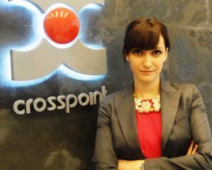 Interviu Oana Mihailescu, real-estate account manager. Ce cauta si la ce se uita bogatii cand vor casa in Bucuresti