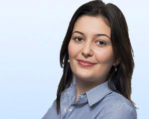Colliers obtine prima acreditare LEED din Romania pentru certificarea verde a cladirilor existente