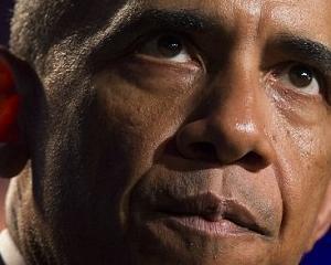 Obama deschide pusculita in cazul jurnalistilor americani decapitati de ISIS: