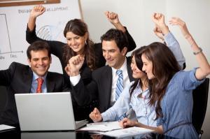 6 obiceiuri ale oamenilor de succes