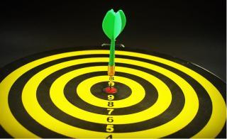Ghidul angajatorului. Ce faceti daca un salariat nu isi indeplineste obiectivele de performanta pe care i le-ati fixat?