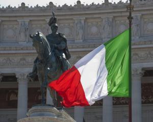 Oficial german: Italia cade, iar BCE nu ar trebui sa o mai ajute