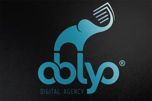 Pentru OBLYO DIGITAL AGENCY fiecare campanie reprezinta o prioritate, iar experienta lucrului cu clientul devine o carte de vizita a portofoliului