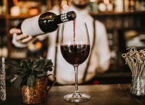 Piata vinului din Europa va fi urmarita de un observator proaspat infiintat de Comisia Europeana