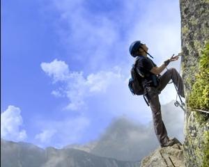 8 modalitati prin care poti depasi obstacolele in afaceri