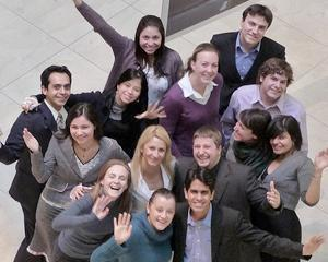 OCDE: Cati tineri europeni locuiesc inca cu parintii lor