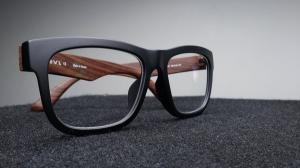 Primaria Bucuresti plateste ochelari pentru varsta a treia