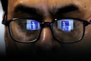 Adio smartphone! Facebook si Ray-Ban lucreaza la Ochelarii Smart. Nume de cod: ORION