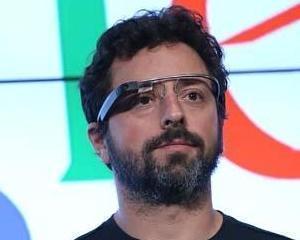 Ochelarii Google Glass, interzisi de propria companie