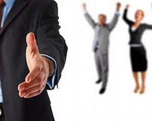 Cum recunoasteti ofertele de joburi false