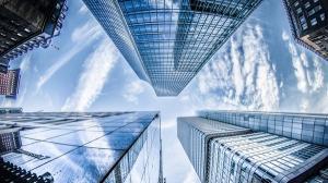 Peste 300.000 de metri patrati de birouri sunt anuntati in 2019