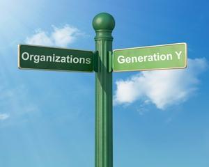 Cum arata compania ideala in viziunea tinerilor profesionisti ai Generatiei Y