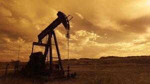 Petrom a descoperit noi resurse de gaze in Oltenia, confirmand oportunitatile din proximitatea zacamintelor existente