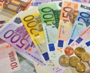 Datoria Romaniei mai scade cu 4,7 milioane de euro
