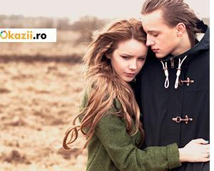 Okazii.ro lanseaza  un microsite dedicat cumparatorilor de Fashion si Beauty