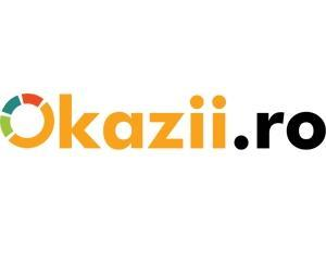 Okazii.ro demareaza campania eveniment Back to School