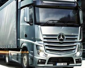 Olanda vrea sa isi schimbe legea pentru a permite masinilor fara sofer sa circule pe sosele