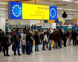 Olandezii vor restrictii mai dure pentru imigranti