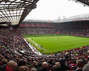 Cel mai bogat campionat de fotbal din lume, transferuri de 1,25 miliarde dolari in acest sezon