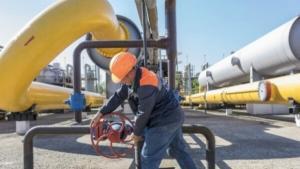 Germania si Polonia au oprit importurile de petrol rusesc de pe cea mai lunga conducta din lume, din cauza calitatii slabe