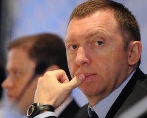 Un oligarh rus le ofera angajatilor sai 3 milioane de dolari