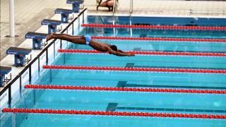 Stiati ca la Jocurile Olimpice se inregistreaza si anti-recorduri?