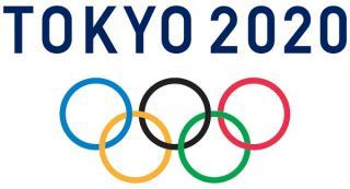 La Tokyo a inceput cea mai scumpa editie a Jocurilor Olimpice de vara