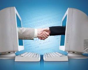 Tranzactie deal cu 27 de milioane de actiuni SIF Oltenia