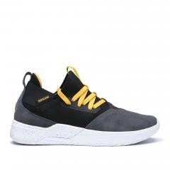 Unde gasesti pantofi sport potriviti personalitatii tale