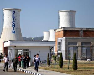 Ministerul Economiei: Precizari referitoare la vanzarea Oltchim