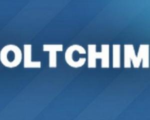 Oltchim: 900 de salariati vor fi concediati incepand de saptamana viitoare
