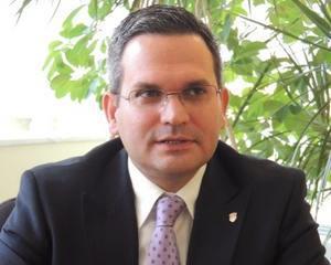 Banca Transilvania si Western Union lanseaza serviciul de transfer de bani prin Mobile Banking