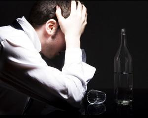Organizatia Mondiala a Sanatatii, razboi cu alcoolismul si obezitatea