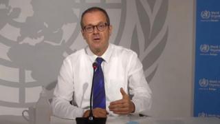 OMS, despre vaccinarea in Europa: E inacceptabil de lenta