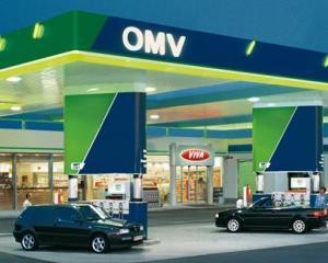 OMV are aplicatie pentru gasit benzinariile din Europa