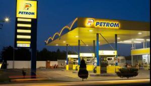 OMV Petrom devine unic titular si operator pentru patru perimetre de explorare onshore dupa retragerea Repsol