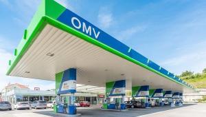 Petrom a instalat panouri fotovoltaice in 40 de statii de carburanti din Romania