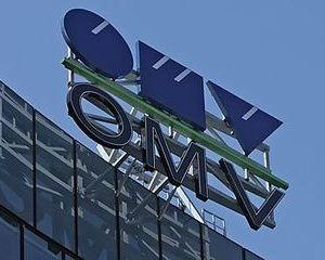 OMV are un nou CEO