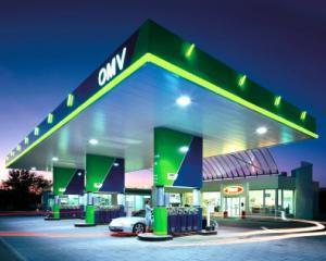 OMV: Nu vom suporta noi cresterea de accize la carburanti, ci consumatorul roman