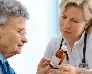 Lista medicamentelor compensate va fi actualizata in aceasta vara