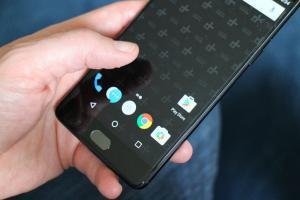 OnePlus a depasit Samsung, devenind noul lider al uneia dintre cele mai profitabile piete smarphone din lume, piata din Asia