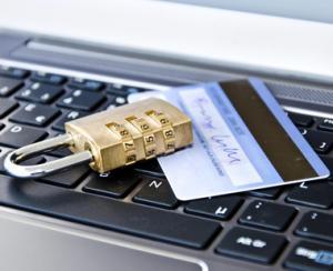 Nici macar 8% dintre romani nu fac online banking