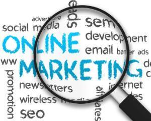 Tendinte in online marketing: Companiile investesc mai mult, se orienteaza catre servicii end-to-end si definesc strategii pe termen lung