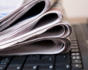 Editorial Dan Manusaride: De ce sunt interesati romanii de ziarele online