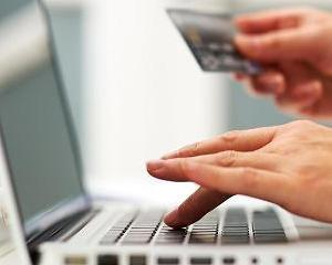 SUA: Satisfactia celor care fac achizitii online, la cel mai scazut nivel din ultimii 12 ani